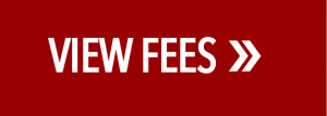 View Fees